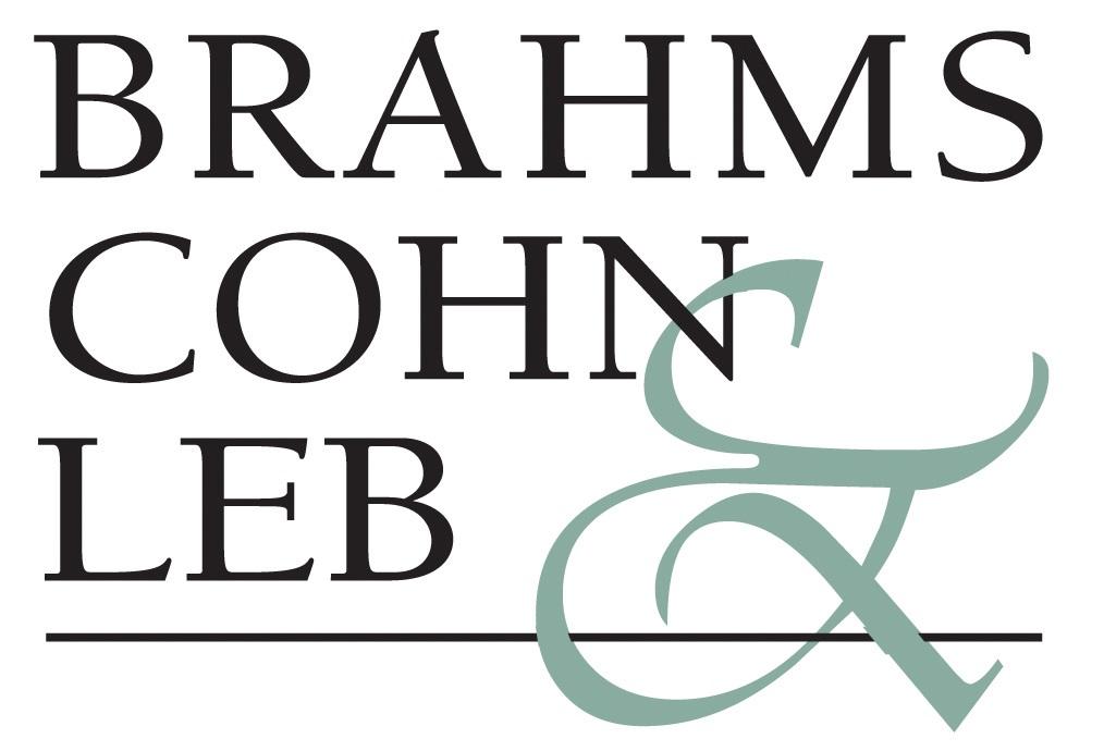 Brahms Cohn Leb