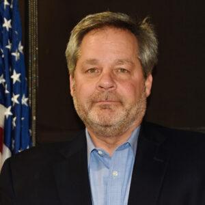 Jeffrey Leiken